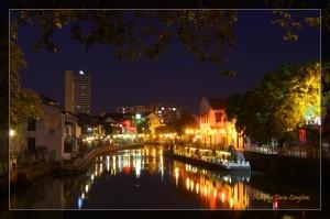Night Melaka9_resize