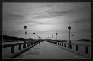 Port at Phuket_resize