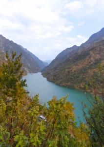 Manali River1_resize
